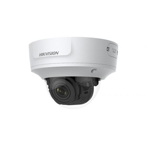 IP видеокамера Hikvision DS-2CD2743G1-IZS (2.8-12 мм)