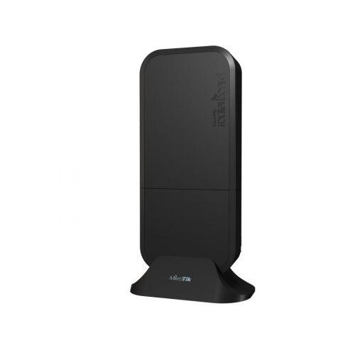 Wi-Fi точка доступа Mikrotik RbwAPG-5HacD2HnDBE