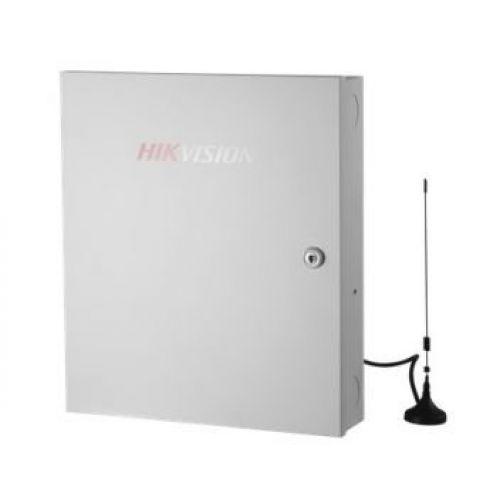 Панель управления безопасностью Hikvision DS-19A16-BNG