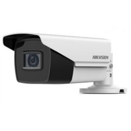 8 Мп Turbo HD видеокамера Hikvision DS-2CE19UIT-IT3ZF