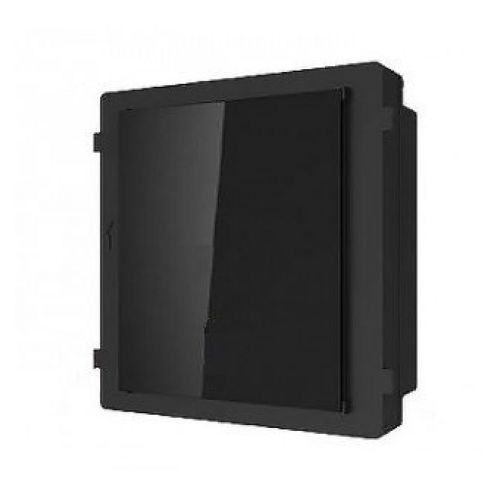 Пустой модуль Hikvision DS-KD-BK