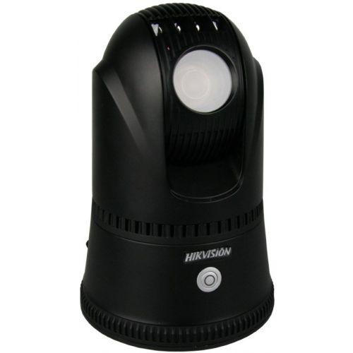 Сетевая портативная купольная ИК видеокамера Hikvision DS-MH6171I-A