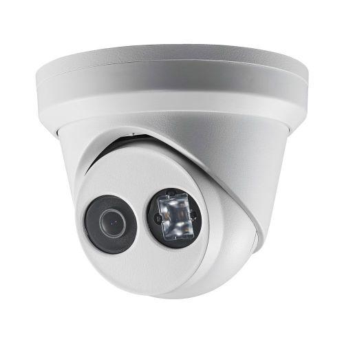 IP видеокамера Hikvision DS-2CD2363G0-I (2.8 мм)