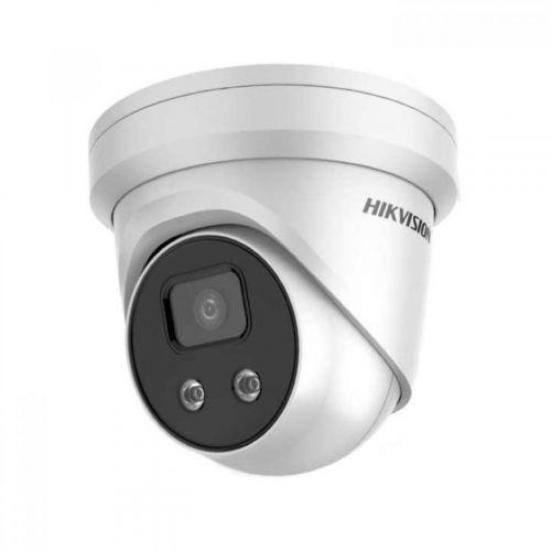 IP видеокамера Hikvision DS-2CD2386G2-IU (2.8 мм)
