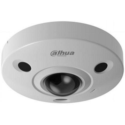 HDCVI видеокамера Dahua DH-HAC-EBW3802P