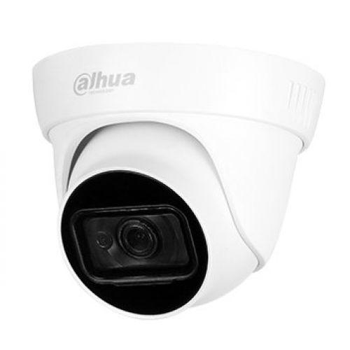 HDCVI видеокамера Dahua DH-HAC-HDW1400TLP-A (2.8 мм)