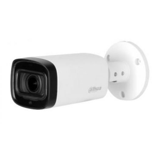 HDCVI видеокамера Dahua DH-HAC-HFW1200RP-Z-IRE6-S4