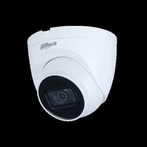 IP видеокамера Dahua DH-IPC-HDW2431TP-AS-S2 (2.8мм)