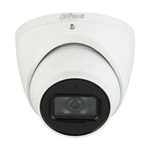 IP видеокамера Dahua DH-IPC-HDW5241TMP-AS (3.6мм)