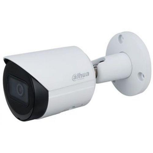 IP видеокамера Dahua DH-IPC-HFW2230SP-S-S2 (3.6 мм)