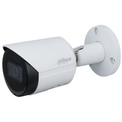 IP видеокамера Dahua  DH-IPC-HFW2431SP-S-S2 (2.8 мм)