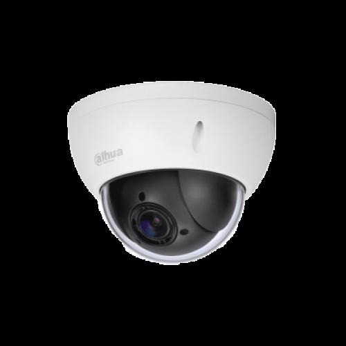 IP видеокамера Dahua DH-SD22204UE-GN