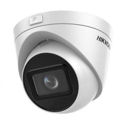 IP видеокамера Hikvision DS-2CD1H23G0-IZ (2.8-12 мм)