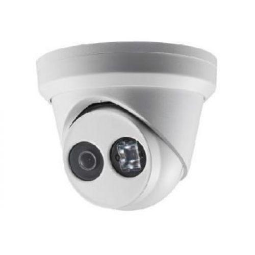 IP видеокамера Hikvision DS-2CD2343G0-I (4 мм)