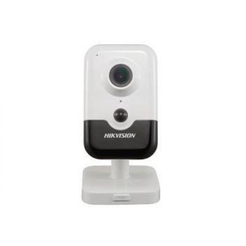 IP видеокамера Hikvision DS-2CD2463G0-I (2.8 мм)