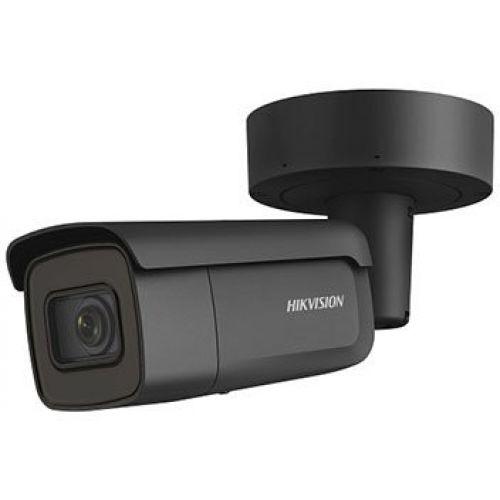 IP видеокамера Hikvision DS-2CD2685G0-IZS (2.8-12 мм) черная
