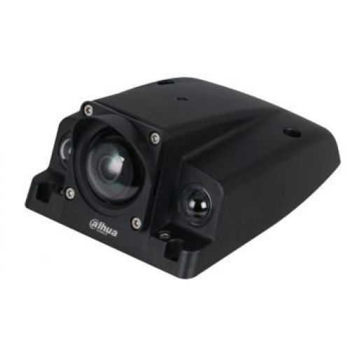 IP видеокамера Dahua DH-IPC-MBW4431P-AS-H (2.8 мм)