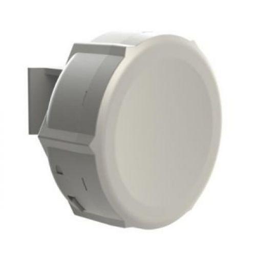 Wi-Fi точка доступа Mikrotik RBSXTG-5HPacD-SA