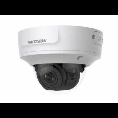 IP видеокамера Hikvision DS-2CD2746G1-IZ(S)