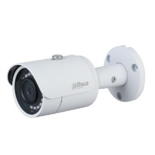 IP видеокамера Dahua DH-IPC-HFW1431SP-S4 (2.8 мм)