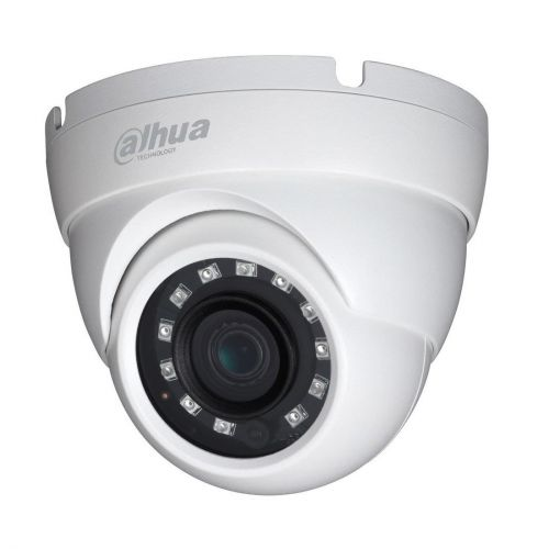 IP видеокамера Dahua DH-IPC-HDW4231MP