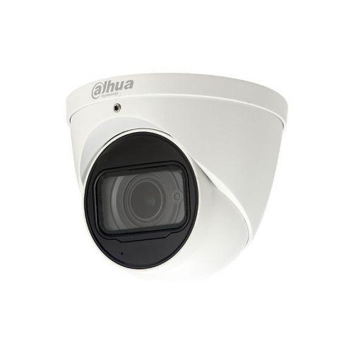 IP видеокамера Dahua DH-IPC-HDW5431RP-ZE