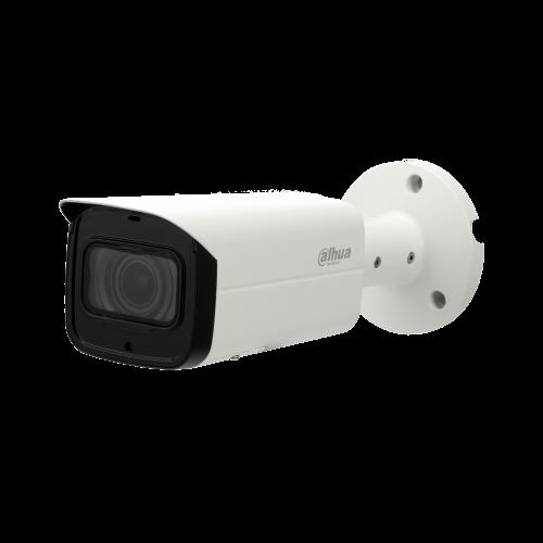 IP видеокамера Dahua DH-IPC-HFW5631EP-ZE