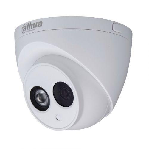 IP видеокамера Dahua DH-IPC-HDW4421EP-AS (2.8 мм)