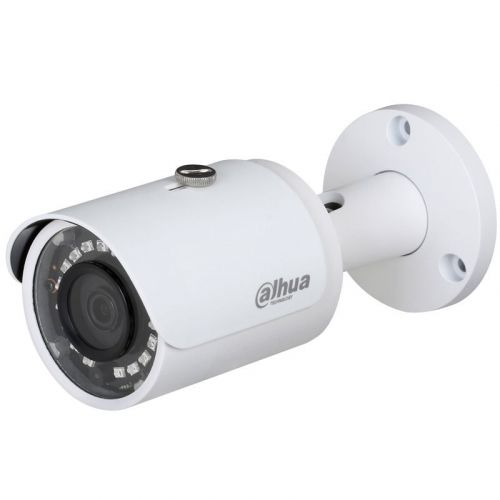 IP видеокамера Dahua DH-IPC-HFW1431SP (3.6 мм)