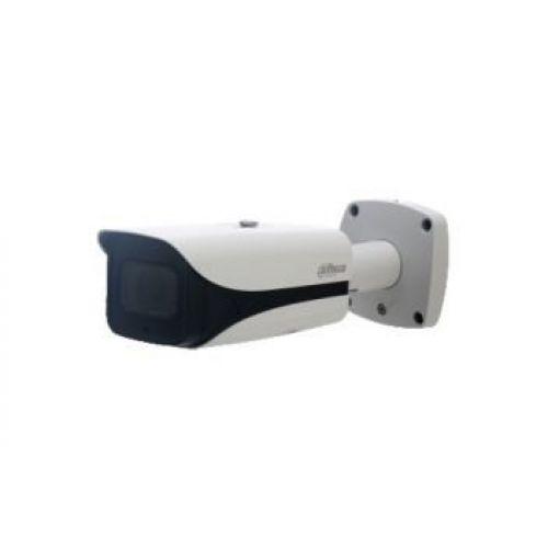 2Mп Starlight IP видеокамера Dahua DH-IPC-HFW3241E-Z5