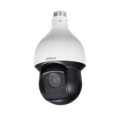 IP PTZ видеокамера Dahua DH-SD59432XA-HNR