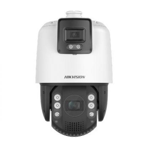 IP камера Hikvision DS-2SE7C144IW-AE(32X/4)(S5)