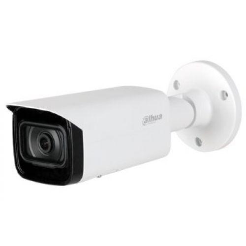 IP видеокамера Dahua DH-IPC-HFW2431T-AS-S2 (8 мм)