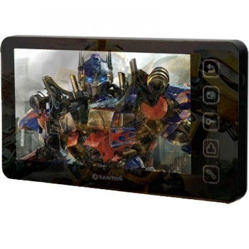 """Видеодомофон Tantos Prime - SD 7"""" (Mirror)"""