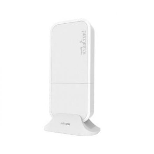 Wi-Fi точка доступа Mikrotik RBWAPR-2ND&R11E-LTE