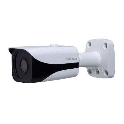 IP видеокамера Dahua DH-IPC-HFW5431EP-Z