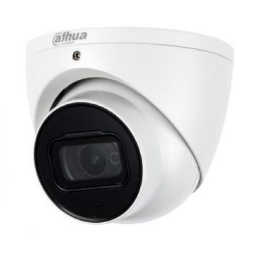 HDCVI видеокамера Dahua HAC-HDW2802TP-A