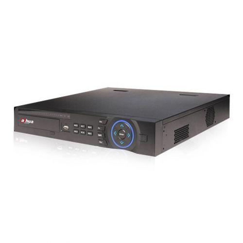 HDCVI видеорегистратор Dahua DH-HCVR5432L