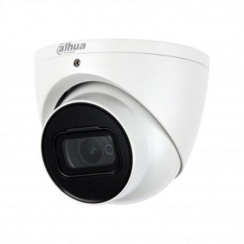 HDCVI Starlight видеокамера Dahua DH-HAC-HDW2241TP-A (2.8 мм)