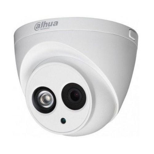 IP видеокамера Dahua DH-IPC-HDW4431EMP-ASE (2.8 ММ)