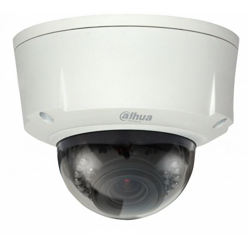 IP видеокамера Dahua DH-IPC-HDBW8301