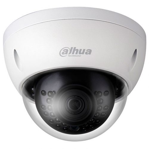 IP видеокамера Dahua DH-IPC-HDBW1420EP-AS (2.8 мм)