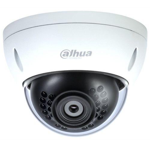 HDCVI видеокамера Dahua DH-HAC-HDBW1200EP (3.6 мм)