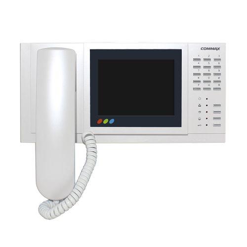 Видеодомофон Commax СAV-50T