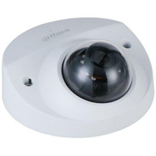 IP видеокамера Dahua DH-IPC-HDBW2431FP-AS-S2 (2.8 мм)