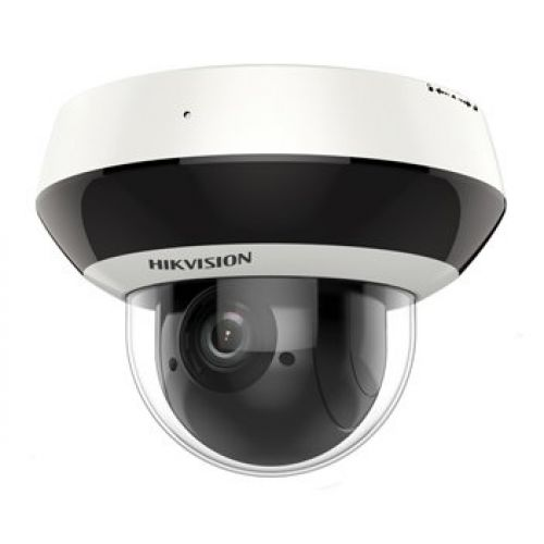 IP PTZ видеокамера Hikvision DS-2DE2A404IW-DE3/W (2.8-12 мм)