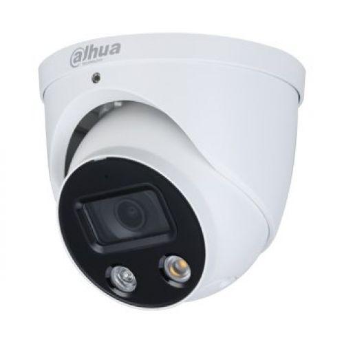 IP видеокамера Dahua DH-IPC-HDW3849HP-AS-PV (2.8 мм)