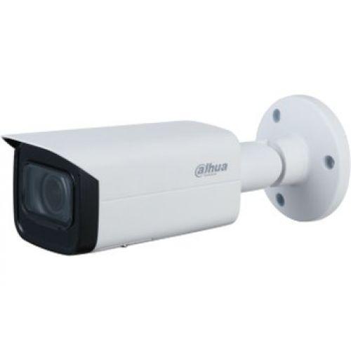 IP видеокамера Dahua DH-IPC-HFW2831TP-ZAS-S2