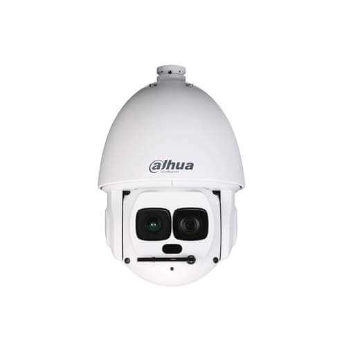 IP SpeedDome Dahua DH-SD6AL245U-HNI-IR