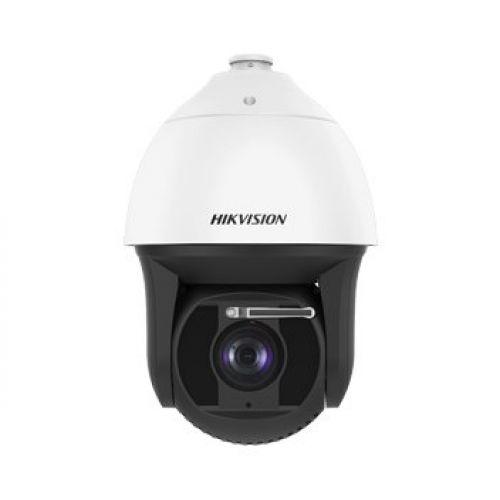 IP SpeedDome Hikvision DS-2DF8242IX-AELW